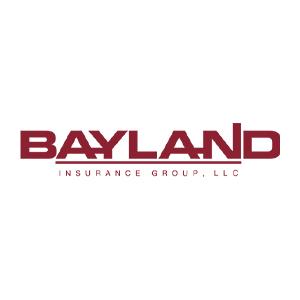 Bayland-Insurance-Logo.jpg