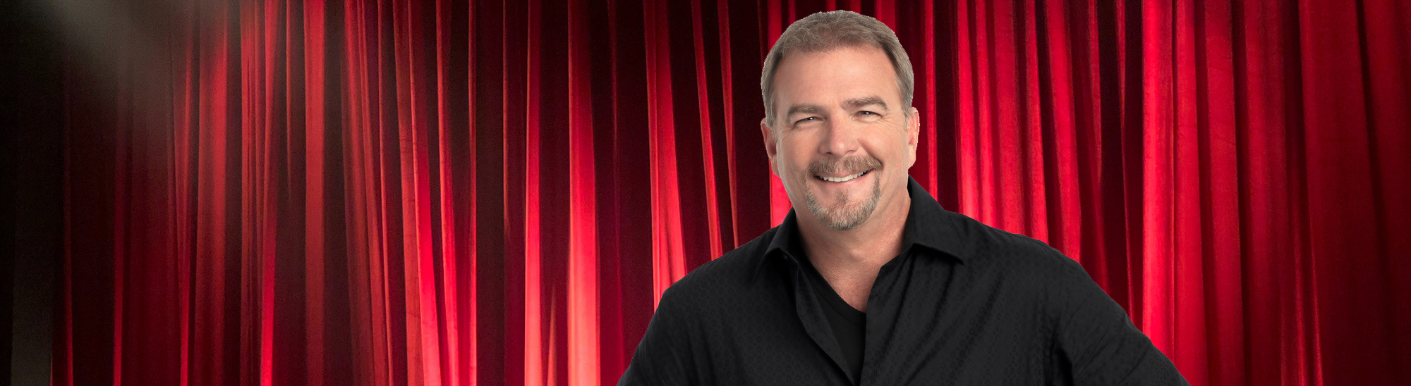 bill-engvall-just-sell-him-for-parts-tour