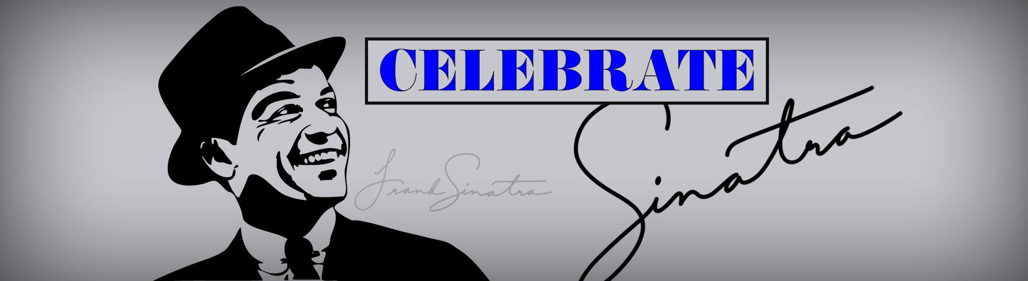 celebrate-sinatra