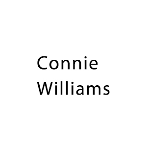 Connie-Williams.jpg