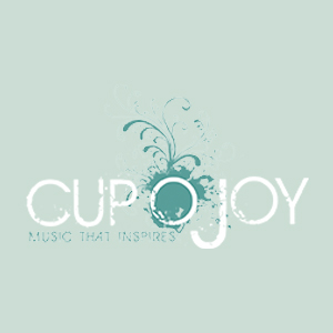 Cup-O-Joy-Logo.jpg