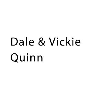 Dale-Vickie.jpg
