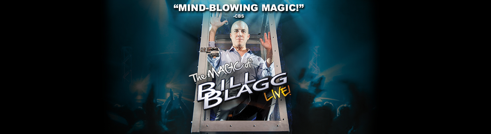 the-magic-of-bill-blagg-live