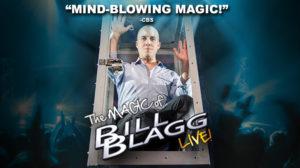 the-magic-of-bill-blagg-live