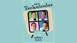 four-guyz-in-dinner-jackets-now-in-technicolor