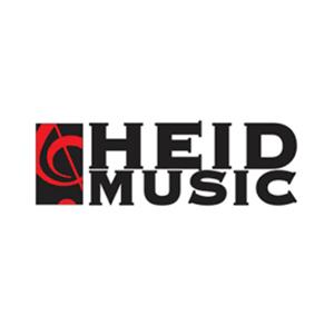 Heid-Music-Logo.jpg