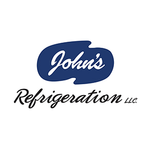 Johns-Refrigeration-Logo.jpg