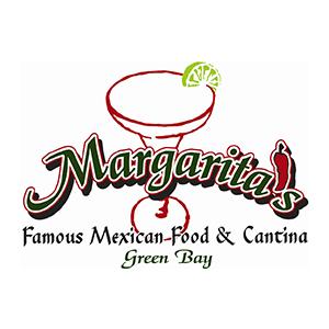 Margaritas-Logo.jpg