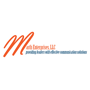 Marth-Enterprises-LLC-Logo.jpg