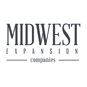 Midwest-Expansion-Logo.jpg