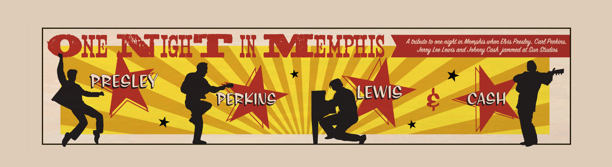 one-night-in-memphis-presley-perkins-lewis-cash
