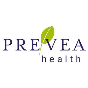 Prevea-Health-Logo.jpg