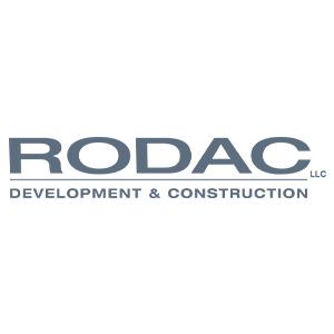 Rodac-Logo.jpg