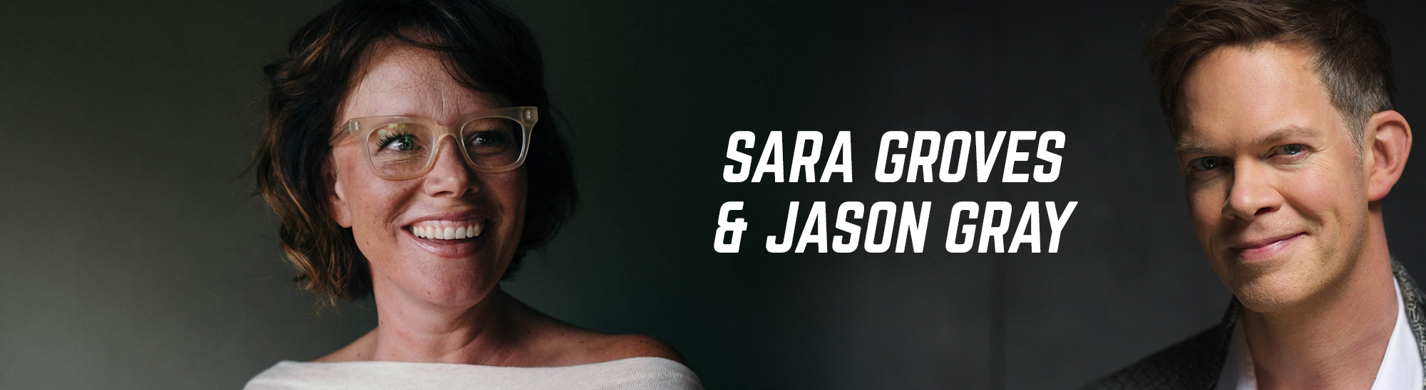 sara-groves-jason-gray