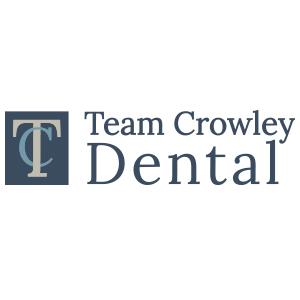 Team-Crowley-Dental-Logo.jpg