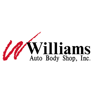 Williams-Auto-Body-Logo.jpg