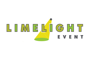 schneider-limelight-series