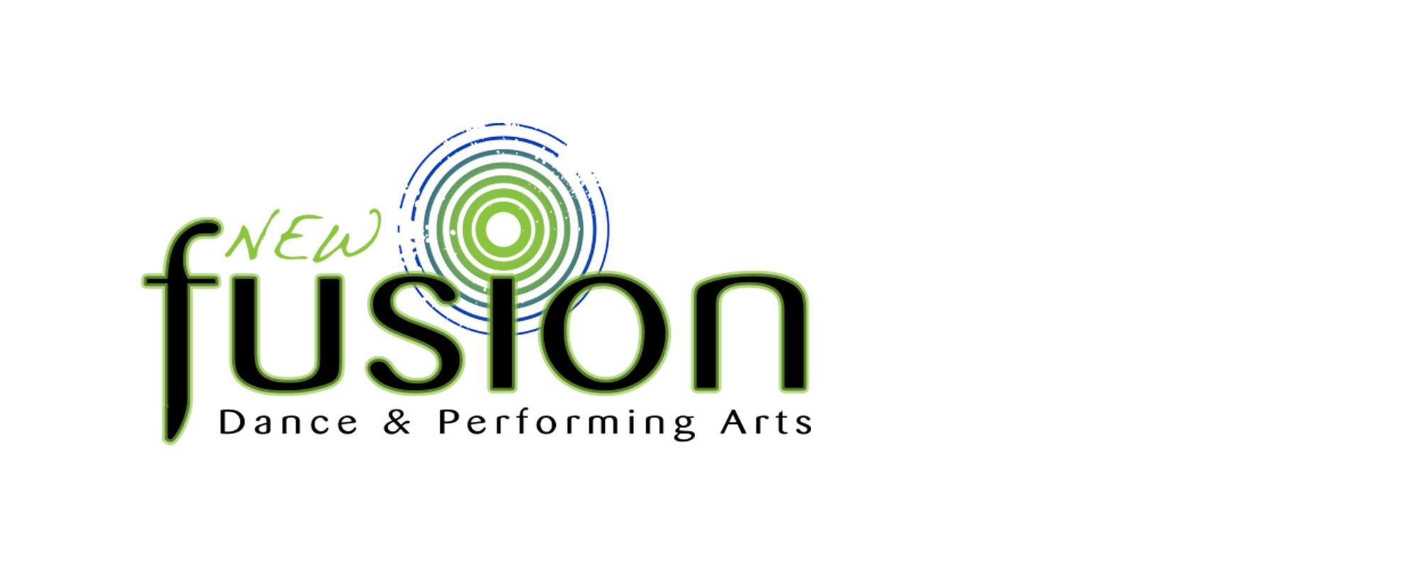 new-fusion-dance-20th-anniversary-spring-showcase