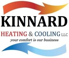 Kinnard-Heating-Cooling-Logo.jpg