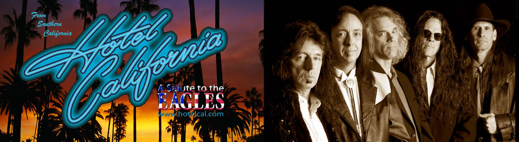 hotel-california-a-salute-to-the-eagles