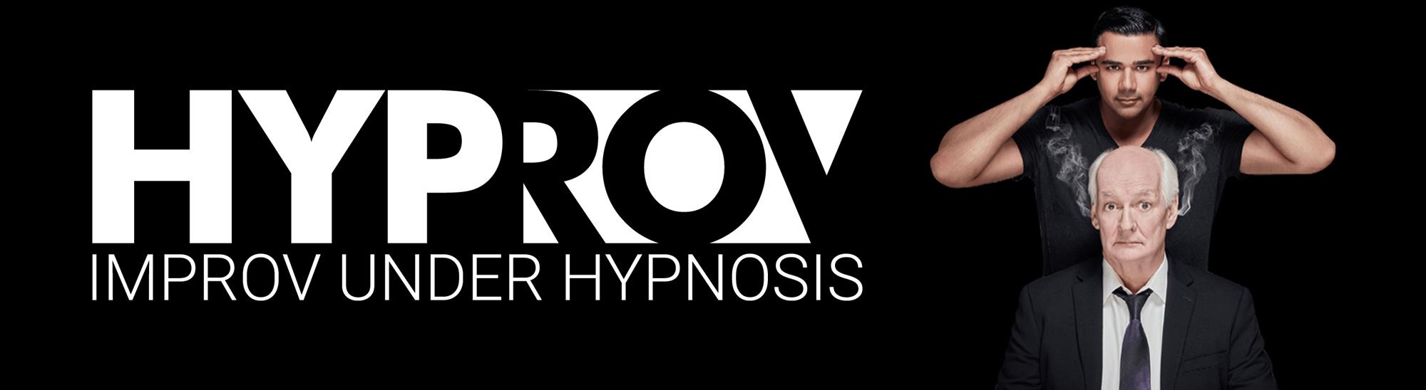 colin-mochries-hyprov-improv-under-hypnosis