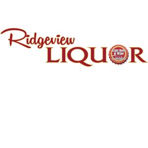 Staged-Top-300x300-Ridgeview-Liquor-Color-Logo.jpg