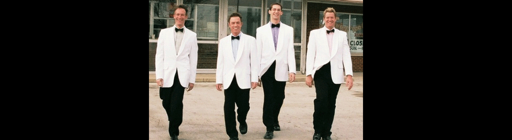 four-guyz-in-dinner-jackets-call-us-old-fashioned-the-supper-club-tour