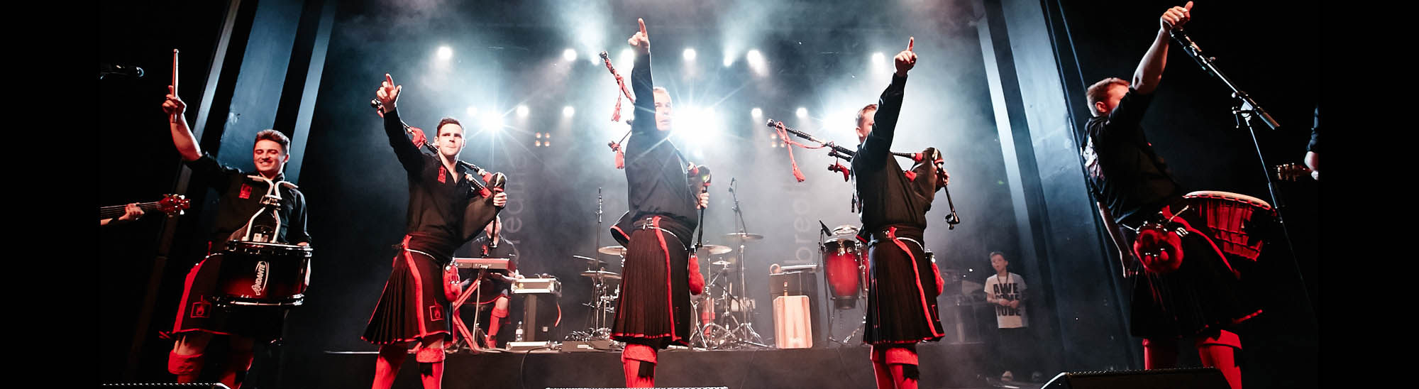 the-red-hot-chilli-pipers