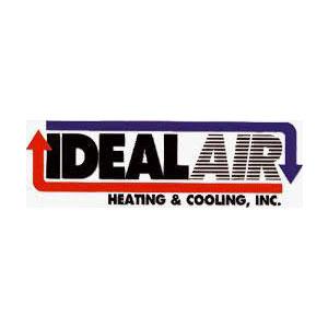 IdealAir-300x300-1.jpg
